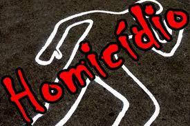 Resultado de imagem para familia todas presas suspeito de homicidio