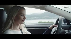 Nokian Tyres' <b>new summer</b> tyres for Central <b>Europe</b> 2018 - YouTube