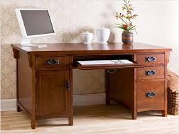 vintage desks for home office vintage desks for home office antique style computer desk antique home office desk