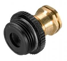 <b>Дренажный клапан Gardena 02760-37.000.00</b> - купить с доставкой
