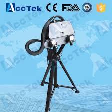 <b>Acctek High</b> Quality <b>3d</b> Scanner For <b>3d</b> Printer - Buy <b>3d</b> Scanner For ...