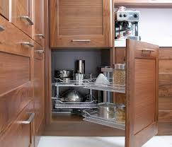 Pull Out Corner Cabinet Shelves Furniture Corner Storage Cabinet Free Standing Kitchen Storage