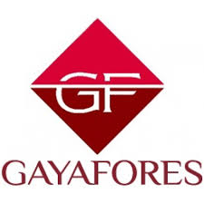 <b>Gaya Fores</b> в Москве — плитка <b>Gaya Fores</b> цена в ceramacity.ru