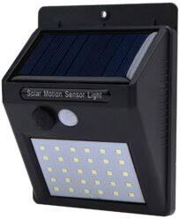 Купить Уличное освещение и прожекторы по низким ценам в ...