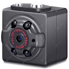SQ8 Mini DV Camera <b>1080P</b> Full <b>HD Car DVR</b> | Gearbest