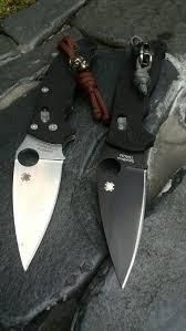 <b>Spyderco Manix</b> 2 | <b>Складные ножи</b>, Ножи и Оружие