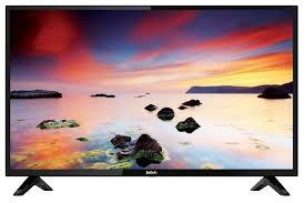 """<b>Телевизор BBK 32LEM-1043/TS2C</b> 32"""" (2018) — купить по ..."""