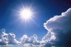 Temperatura deve chegar a 40° C durante o fim de semana no Piauí
