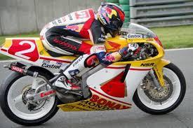 How to <b>Adjust</b> a Clutch on a Honda <b>Motorcycle</b>   It Still Runs