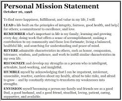 Special Education Teacher Cover Letter The Personal Statement On A Well You Really Can Help You