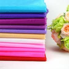 <b>Sheer Fabric</b> Wedding Decoration Coupons, Promo Codes & Deals ...