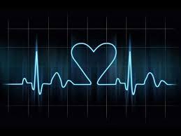 Resultado de imagen para imagenes de corazones en movimiento