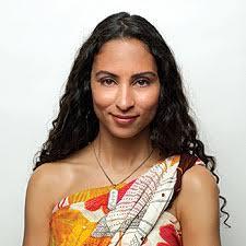Sonia Hassan - Chicago - singles_sonia