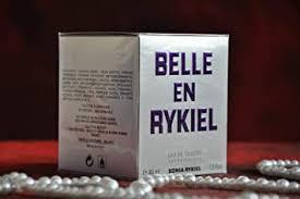 Sonia Rykiel BELLE EN RYKIEL Eau de Toilette 1.3 ... - Amazon.com