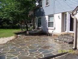 decoration pavers patio beauteous paver: patio enclosure price factors patioenclosurepricefactors patio enclosure price factors