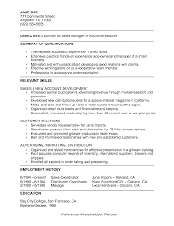marketing and s resume objective best photos examples work marketing and s resume objective objective summary for resume experience resumes objective summary for resume