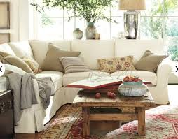 kitchen pottery barn living rooms bfh willoughby cove living barn living rooms room