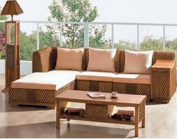Image result for Best Furniture in Malaysia