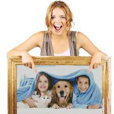 Make Your Own Family <b>Diamond Paintings</b>. – VictoriasMoon.co.uk