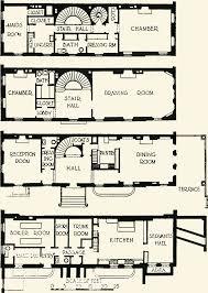 Otto Khan Mansion      Fabulous Floor Plans   Pinterest    Otto Khan Mansion      Fabulous Floor Plans   Pinterest   Mansions