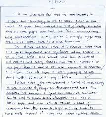 my favorite song essay   essay examplemy favorite song essay   my english essay  ielts writing essay  sample ielts writing task  essay  ielts writing