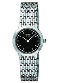 <b>Часы Cover CO125</b>.<b>01</b> - купить женские наручные <b>часы</b> в ...