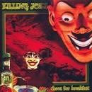 Chaos for Breakfast album by Killing Joke