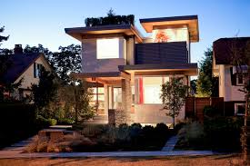 Golf Course House Plan Home Design Ideas  Pictures  Remodel and DecorSaveEmail
