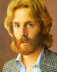 Another loss to the world of reggae. On to 70's stars next. We learned earlier this week of the passing of 'Andrew Gold'. - Andrew%2520Gold