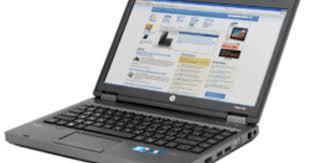 Обзор <b>ноутбука HP ProBook</b> 6360b. Профессиональный оптимум ...