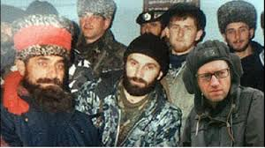 """Марионетка Кремля Аксенов хочет """"убивать и вешать диверсантов напротив границы"""" - Цензор.НЕТ 1672"""