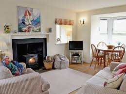 Living Room Borders Heathfield Ref W43341 In Denholm The Scottish Borders