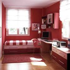 amazing amazing bedroom designs for small rooms and bedroom ideas teenage guys small