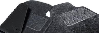 Текстильные, <b>ворсовые коврики в салон</b> и багажник автомобиля ...