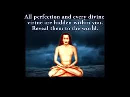 Image result for images of babaji