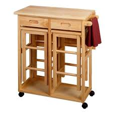 space saving furniture best space saving furniture