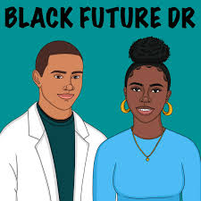Black Future Dr