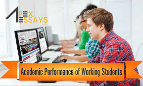 write my essay for me now pay grab plagiarism essays variation in academic performance of working students