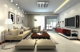 lighting living room complete guide: home decorating trends homedit bachelor living room design rending home decorating trends homedit