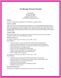 resume cover letter for office manager cipanewsletter cover letter office manager resume healthcare office manager