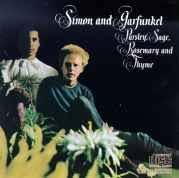 <b>Parsley</b>, Sage, Rosemary, and Thyme - Lyrics Page