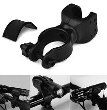 top 8 most popular cree <b>q5</b> torch holder <b>bicycle</b> list and get free ...