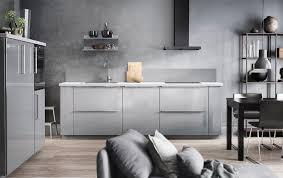 ideas ikea kitchen pinterest kitchens