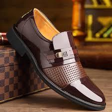 <b>Men Dress Shoes</b>, Formal & Oxford Dress Loafer Online