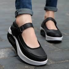 <b>Sneakers</b>   Wish