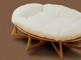 C-couch   Luxury bedding, down comforters, mattress, <b>Iwata</b> Co., Ltd.