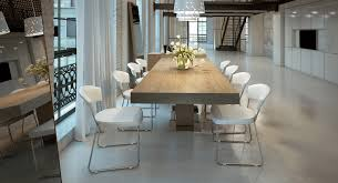 wood extendable dining table walnut modern tables: broadway extendable dining table broadway extendable dining table walnut