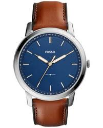 "<b>Часы Fossil FS5304</b>, купить в интернет магазине ""CHRONO.RU"""