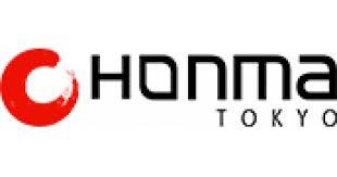Косметика <b>HONMA TOKYO</b> – купить с доставкой по лучшей цене!