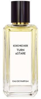 <b>Keiko Mecheri Turn &</b> Stare edp 100 ml.| Mariabruna ...